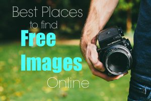 Don't Sue Me! 12 Free Stock Photo Alternatives That Will Save You From the Image Police