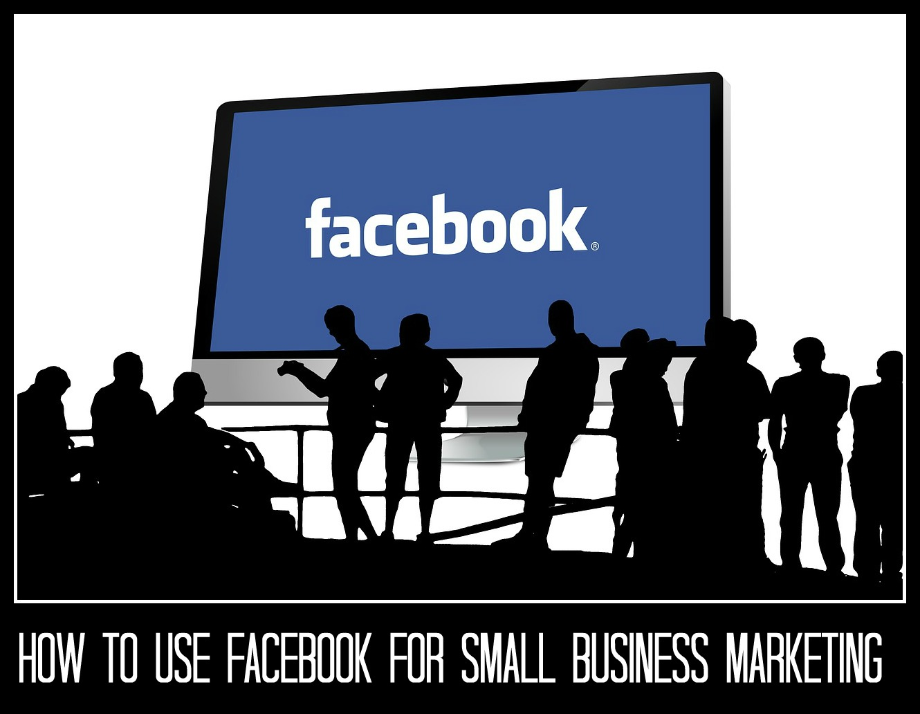 business to business marketing Marketing the products or services that small businesses offer to other businesses is different from marketing products and services to consumers generally, when.