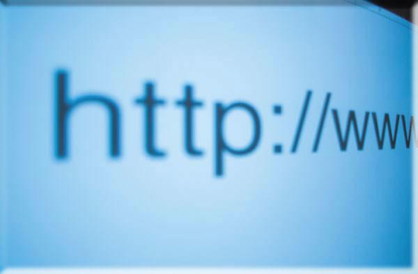 www. website hosting