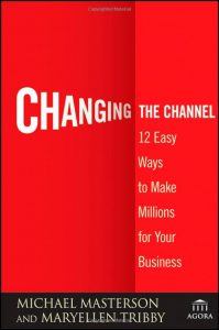 changingchannel