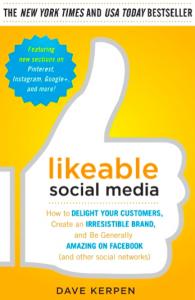 16-book-LikeableSocialMedia