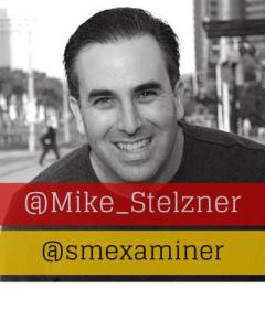 23-mike-stelzner-twit