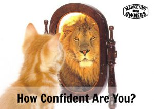 How Confident Are You? – 4