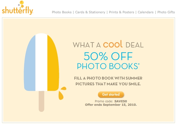 shutterfly-coupon-2