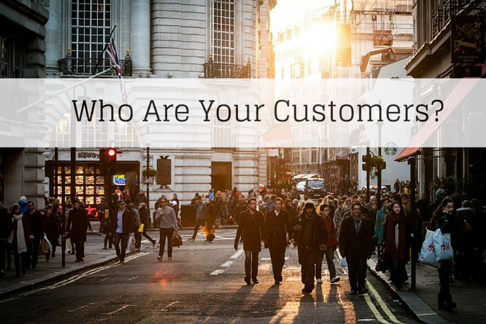 who-are-customers