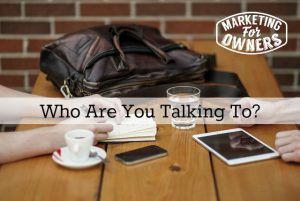 Mentors — Who Are You Talking To? -3