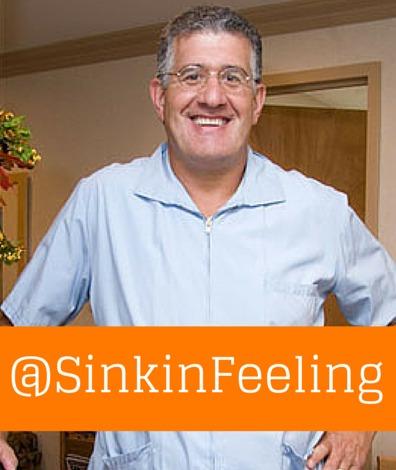 Michael Sinkin