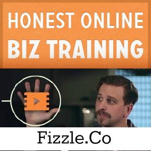fizzle.co