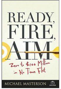 71- Ready Fire Aim