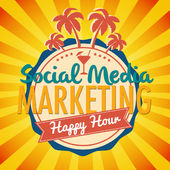 79 Social Media Marketing Happy Hour Podcast