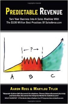 Predictible Revenue