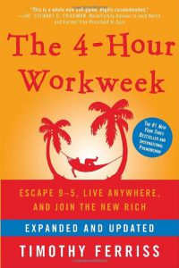86-4-hour-work-week