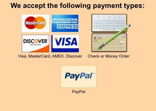 All-Payment-Types2