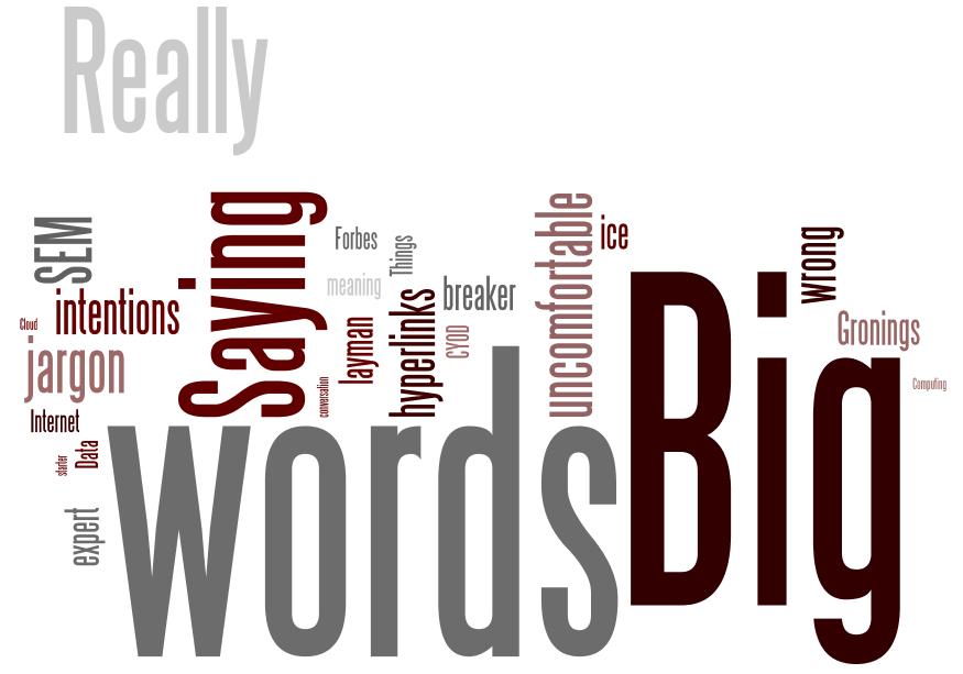 Big-Words-wordle