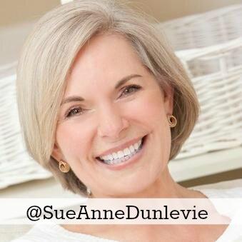 108 - Sue Ann