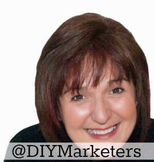 93 diy marketers