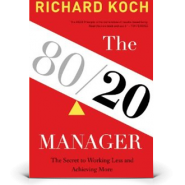 8020 Manager