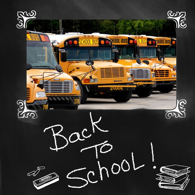 back-to-school-413848_640