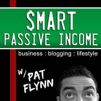 Smart Passive Income