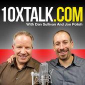 124 10x talk