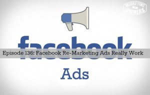 Facebook Re-Marketing Ads Really Work-136