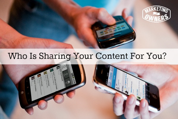 141 sharing content