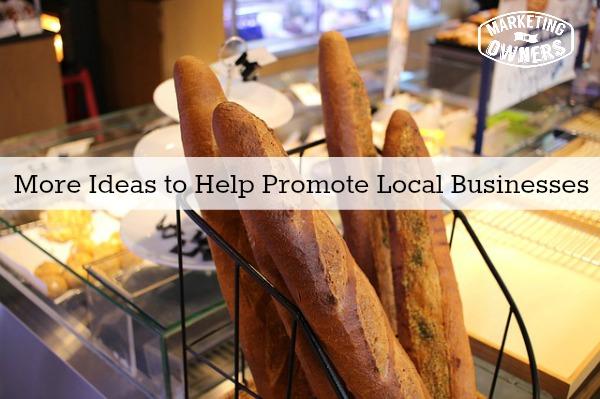 142 local businesses