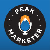 144 peak marketer