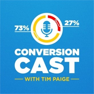 Conversion Cast