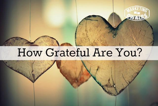 149 grateful