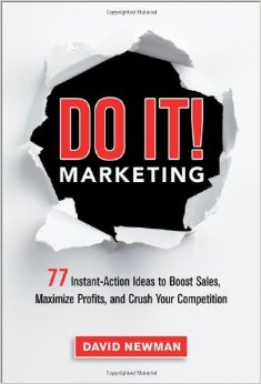 151- Do It Marketing