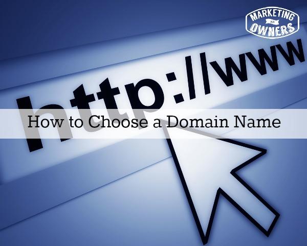 153 domain name