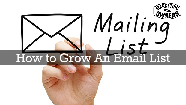 154 email list