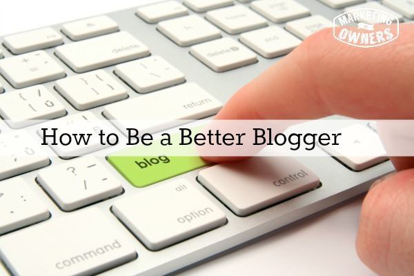 155 better blogger