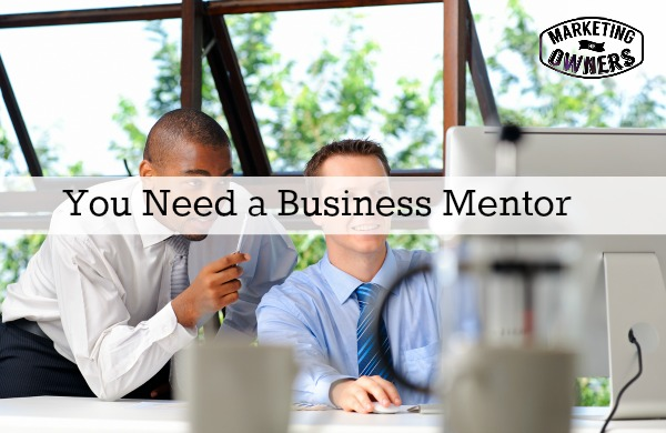 small-business-mentor