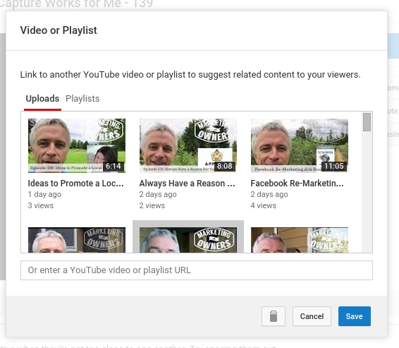 youtubecardvideo
