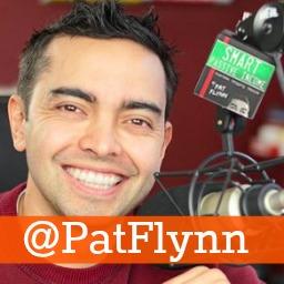158 Pat Flynn
