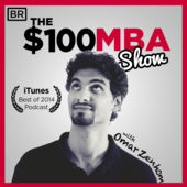 159 100 mba show