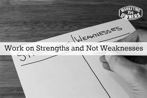 164 strengths