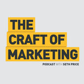craft of marketing