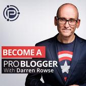 174 problogger podcast