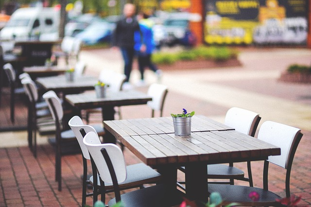 restaurant-766050_640
