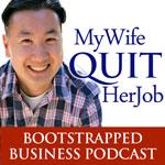 wife quit her job