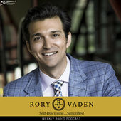 roryvaden