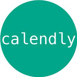 197 calendly