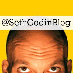 SethGodin
