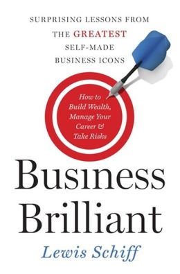 201 business-brilliant