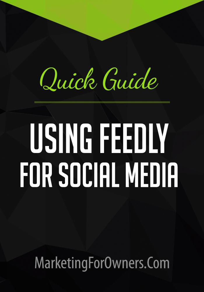 15-FeedlyForSocialMedia