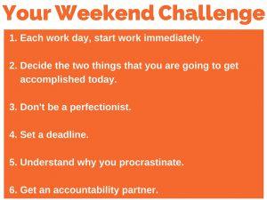 200 weekend challenge 6