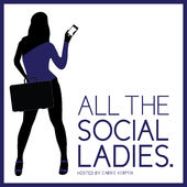 204 all social ladies